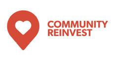 Community REInvest
