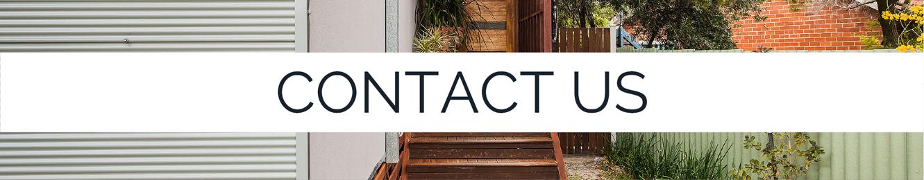 Contactus-28072016-100530