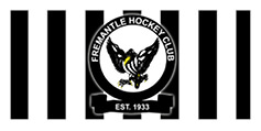 Fremantle HOckey Club