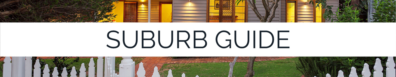 suburbguide-28072016-100647