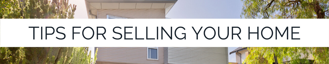 tipsforsellingyourhome-28072016-100630