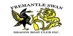 Fremantle Dragon Boat Club