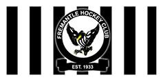 Fremantle HOckey Club
